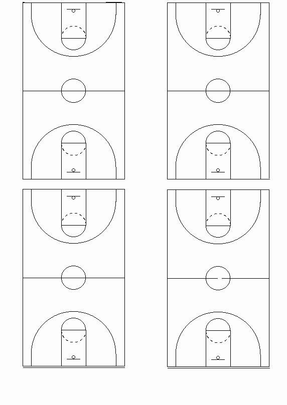 Basketball Play Diagram Beautiful Best S Of Basketball Play Diagram Sheets Printable
