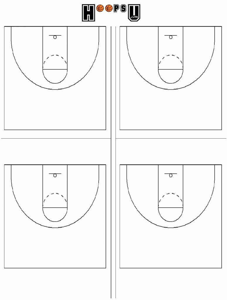 Basketball Play Diagram Inspirational Diagrams Basketball Play Diagram software Picture Wiring