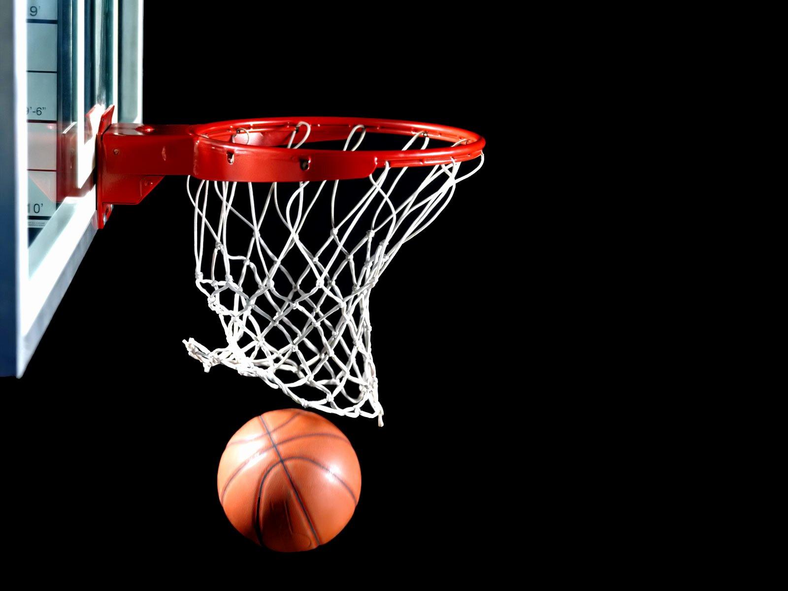 Basketball Powerpoint Template Beautiful Basketball Backgrounds for Powerpoint Sports Ppt Templates