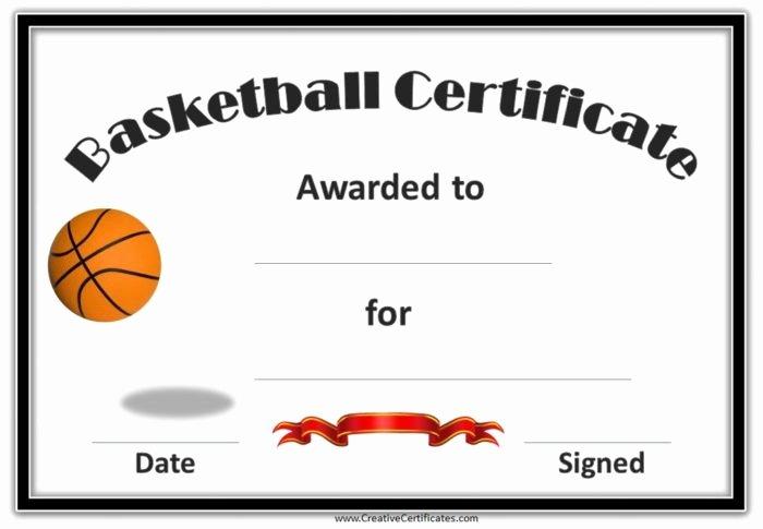 Basketball Practice Schedule Template Elegant Basketball Practice Plan Template Word Templates