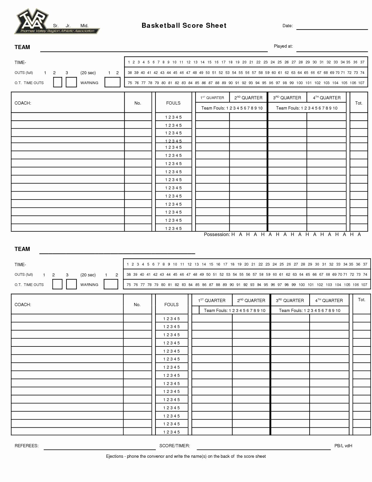Basketball Practice Schedule Template Unique 24 7 Shift Schedule Template Excel Glendale Munity