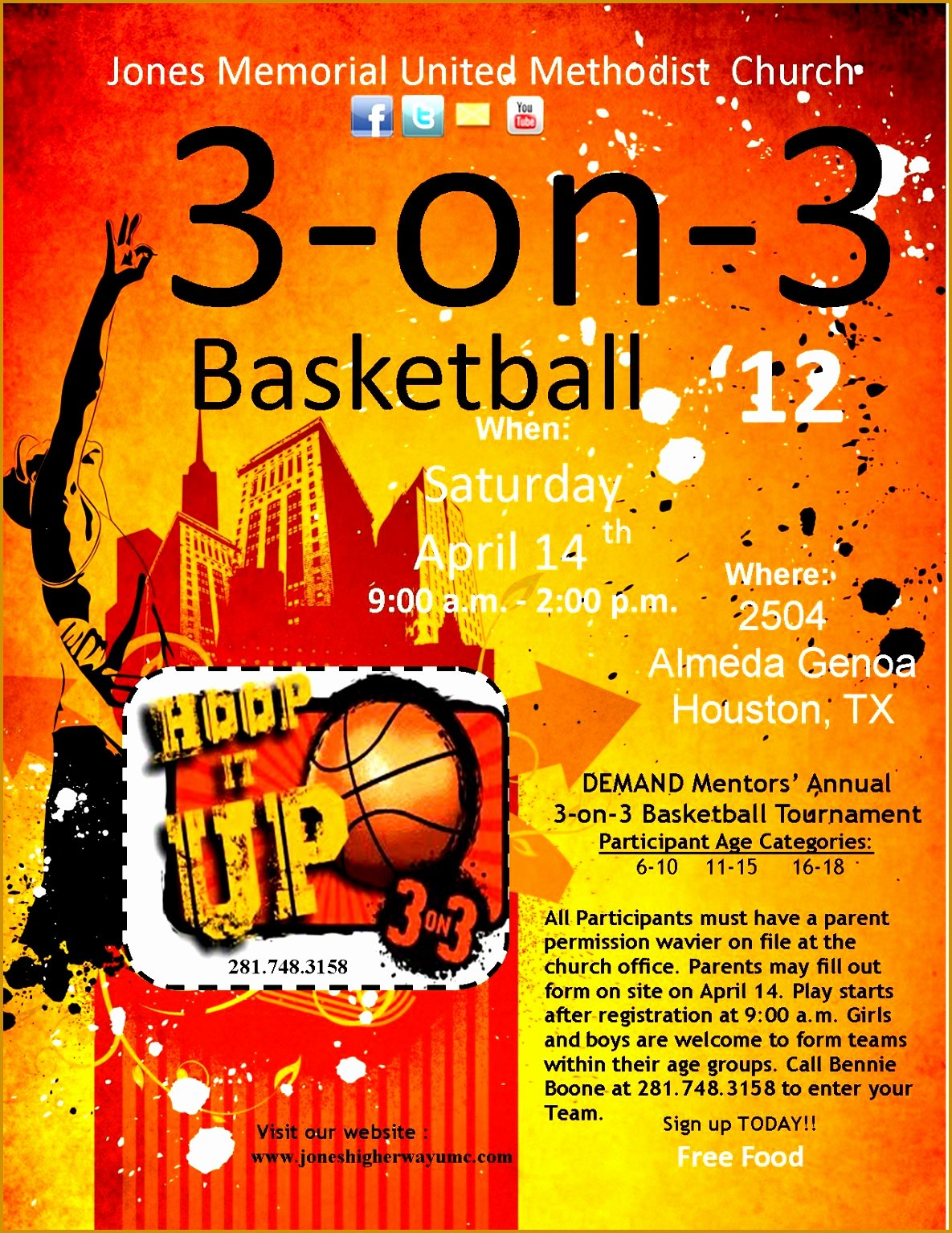 Basketball tournament Registration form Template Awesome 3 3 3 Basketball tournament Registration form Template