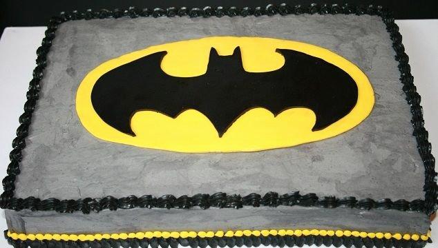 Batman Cake Template Awesome 17 Best Ideas About Easy Batman Cake On Pinterest