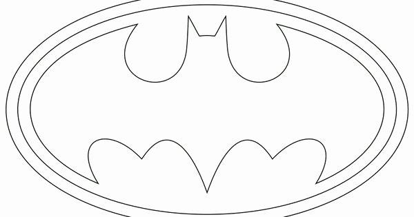 Batman Cake Template Beautiful Batman Rainbow Cake How to Make E Video Instructions