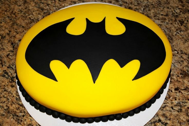 Batman Cake Template Best Of 1408 Best Images About Cakes On Pinterest