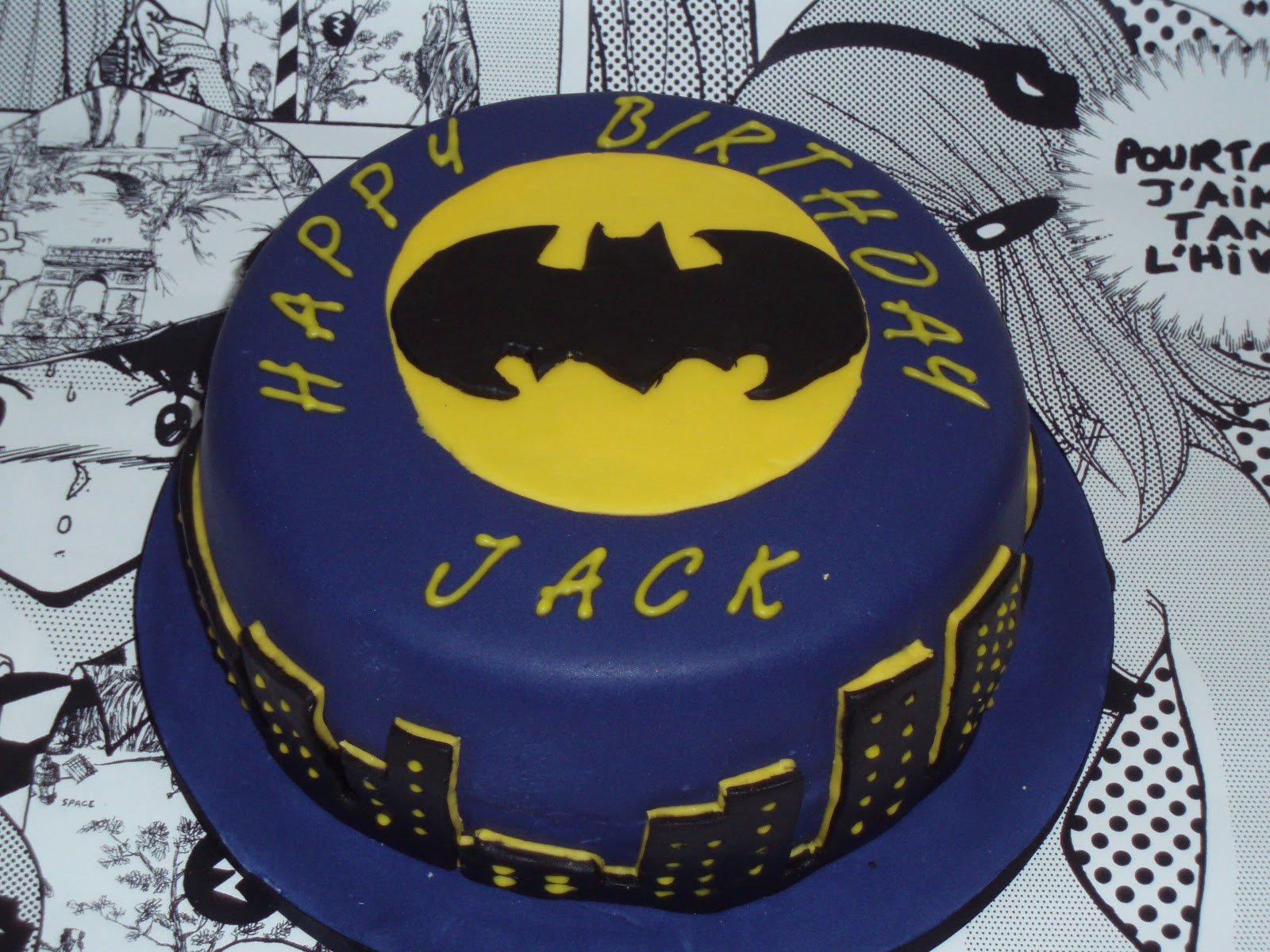 Batman Cake Template Fresh Batman Cake Template Cake Ideas and Designs