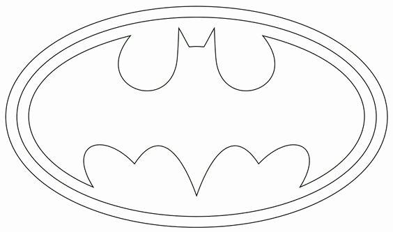 Batman Cake Template Inspirational Batman Rainbow Cake How to Make E Video Instructions