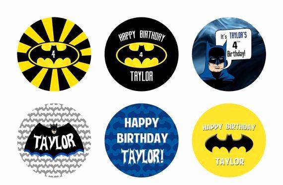 Batman Cake Template Lovely Ellemkdesigns On Etsy