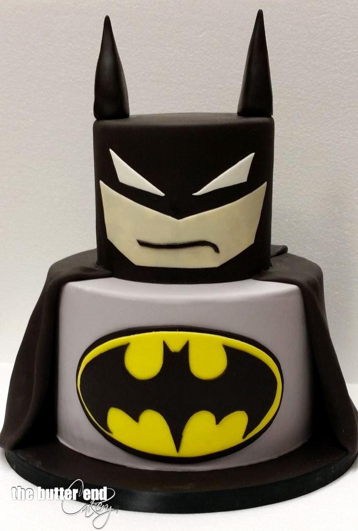 Batman Cake Template Luxury 8 Best Batman Template Images On Pinterest