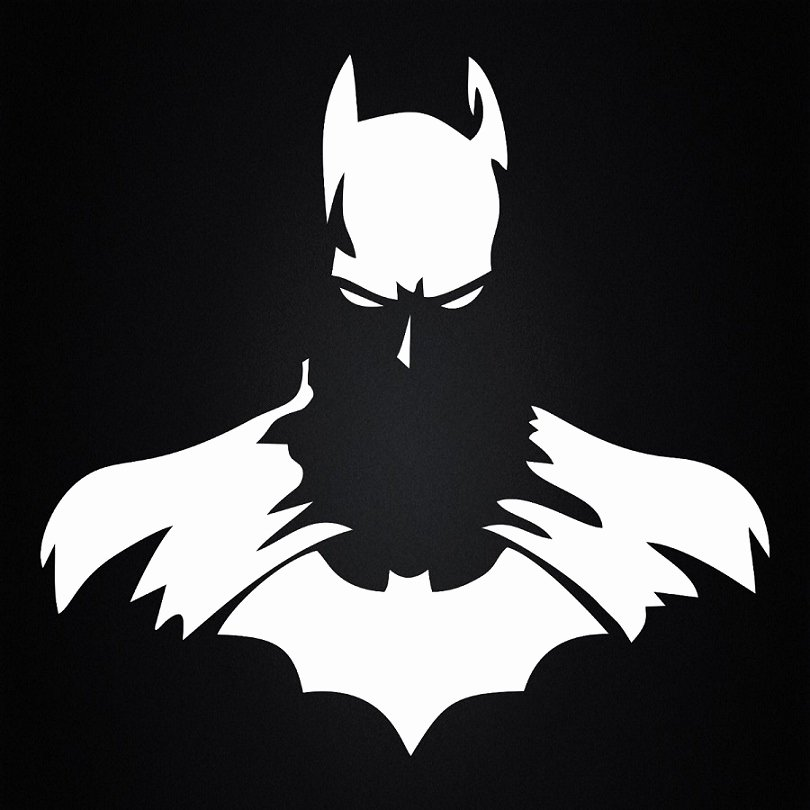 Batman Cake Template Luxury Free Batman Cake Stencil Download Free Clip Art Free