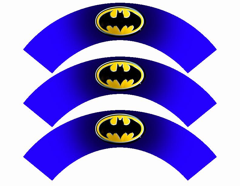 Batman Cake Template New Free Batman Template Download Free Clip Art Free Clip