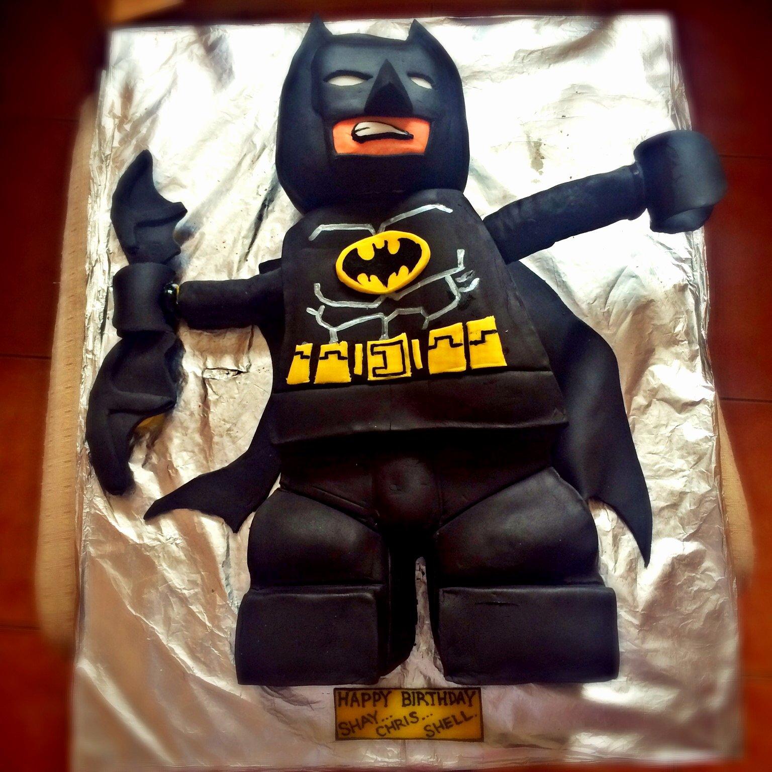 Batman Cake Template Unique Howtocookthat Cakes Dessert & Chocolate