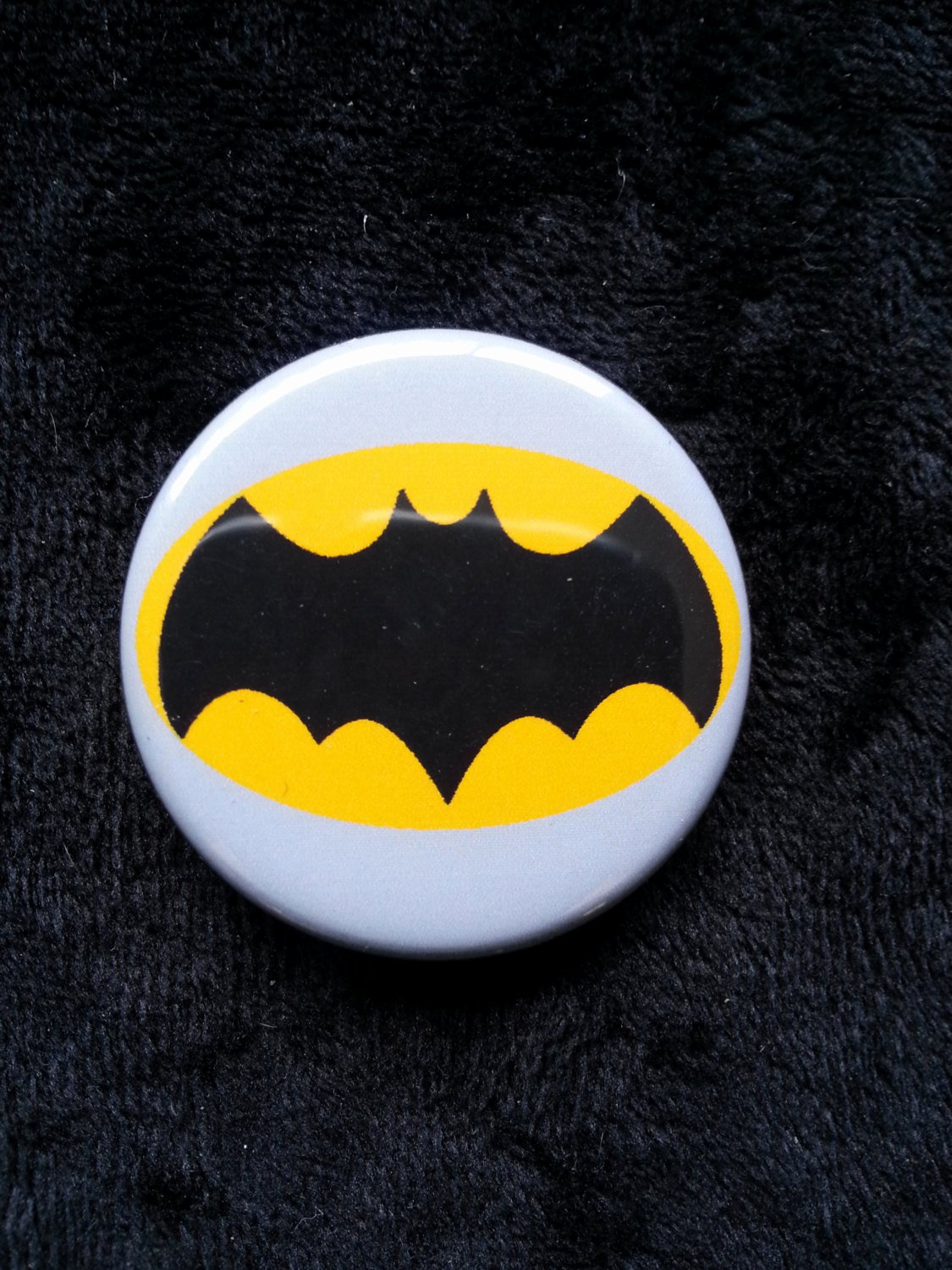 Batman Chest Emblem Awesome Batman Chest Symbol