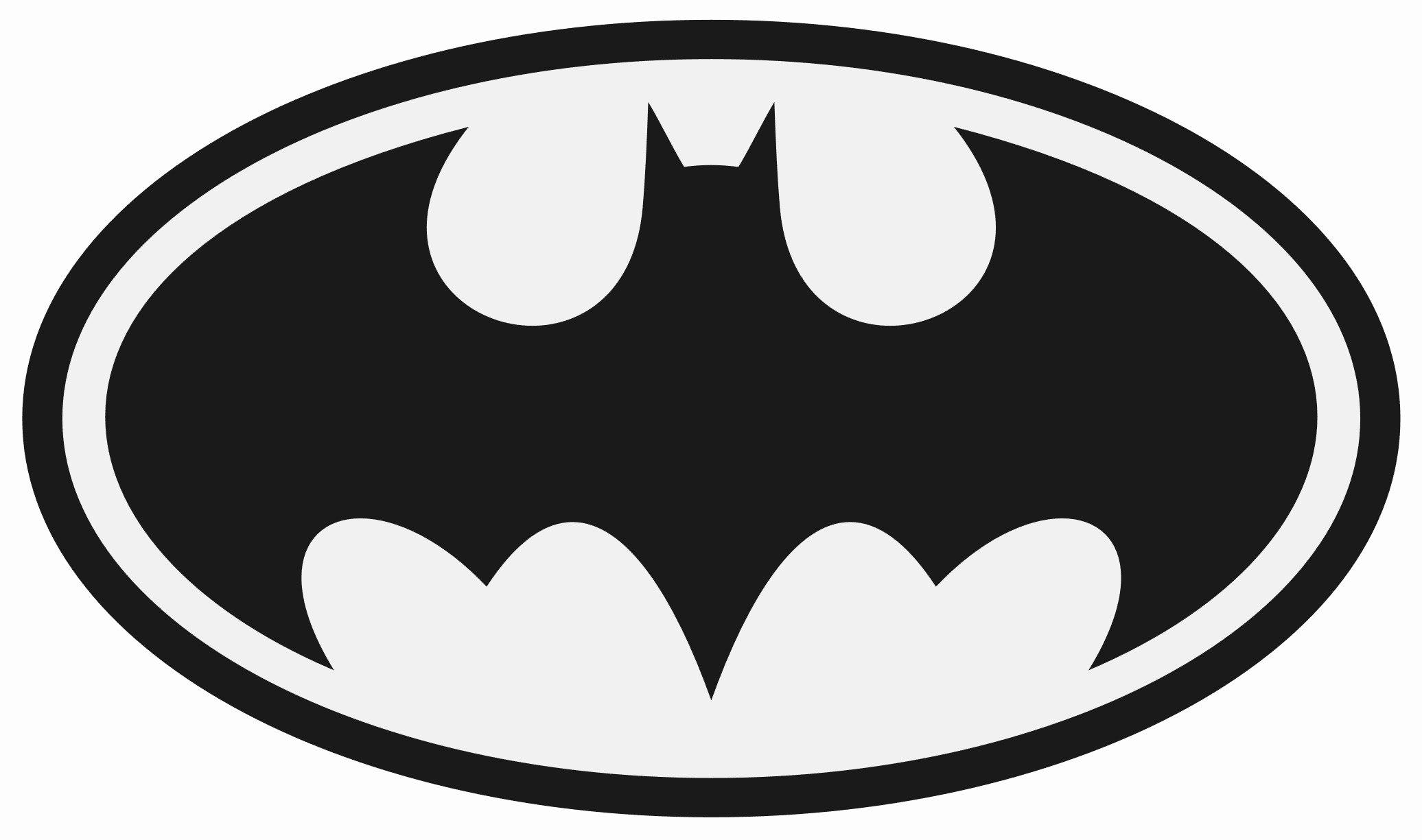 Batman Logo Pumpkin Stencil Fresh Batman Symbol Pumpkin Free Download Clip Art