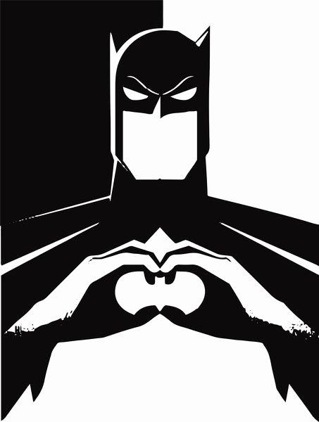 Batman Logo Stencil Best Of Illustration Colouring