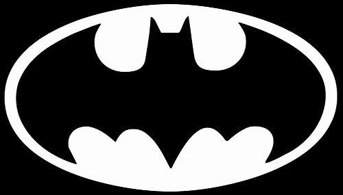 Batman Logo Stencil Lovely Batman Stencil Clipart Best