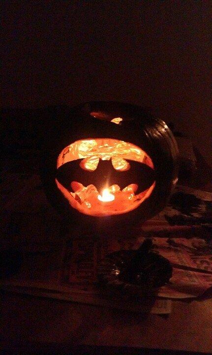 Batman Pumpkin Carving Stencil Elegant Best 25 Batman Pumpkin Stencil Ideas On Pinterest