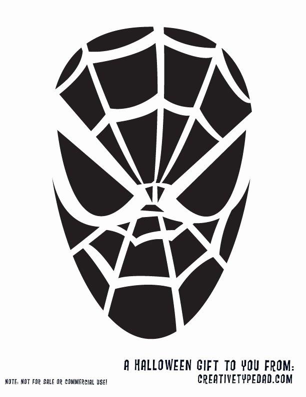 Batman Pumpkin Carving Stencil New 25 Best Ideas About Batman Pumpkin Stencil On Pinterest