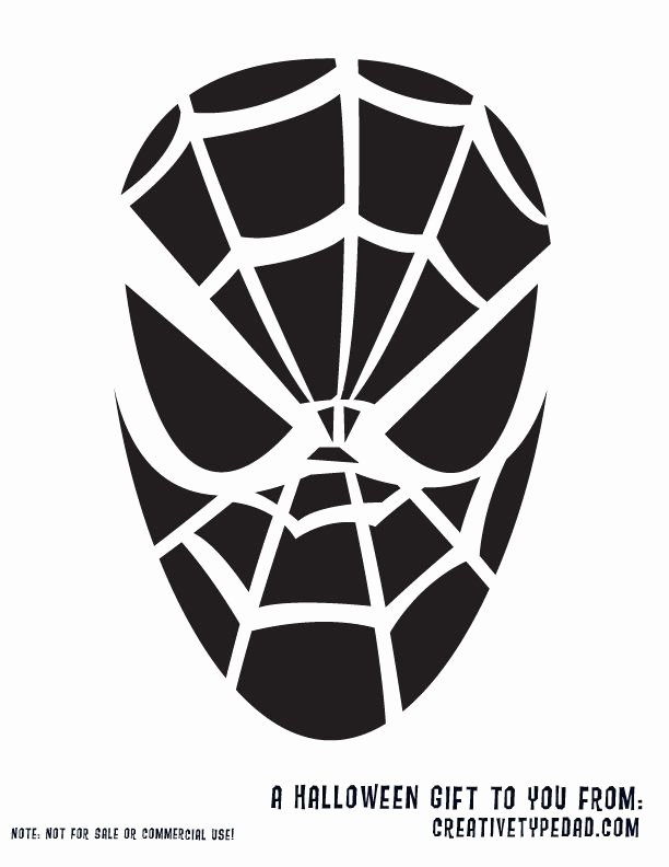 Batman Pumpkin Carving Stencils Luxury 25 Best Ideas About Batman Pumpkin Stencil On Pinterest