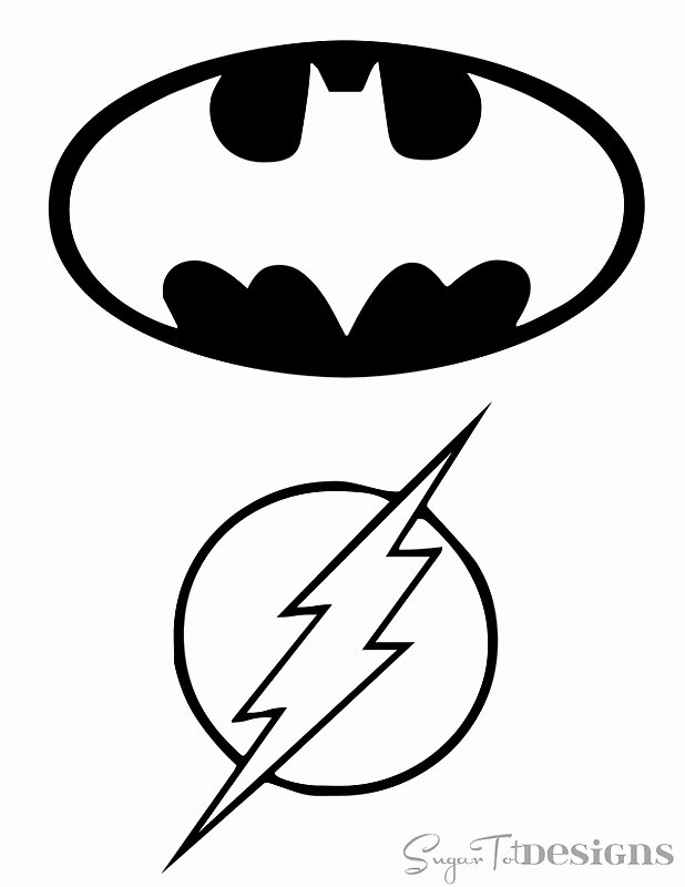 Batman Pumpkin Carving Stencils New Line Stencils