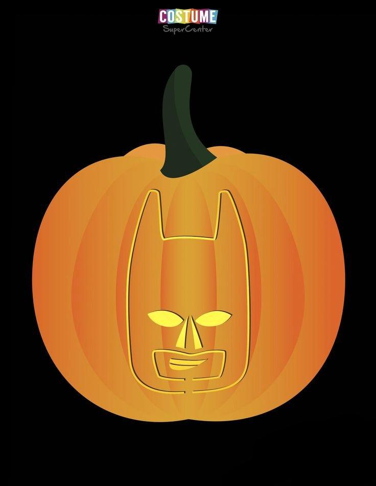 Batman Pumpkin Stencil Elegant Best 25 Batman Pumpkin Stencil Ideas On Pinterest