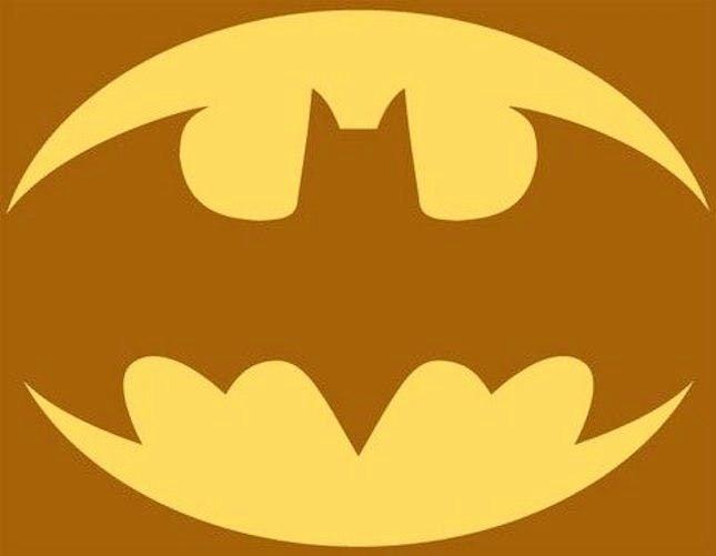 Batman Pumpkin Stencil Free New 40 Pumpkin Carving Printables to Upgrade Your Jack O