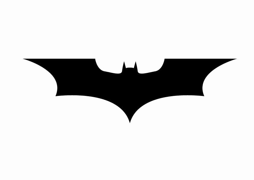 Batman Signal Template Elegant Première Chronique De Taylor Rétrospective Batman Arkham