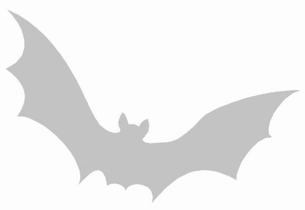 Batman Signal Template Inspirational 26 Free Pumpkin Carving Templates