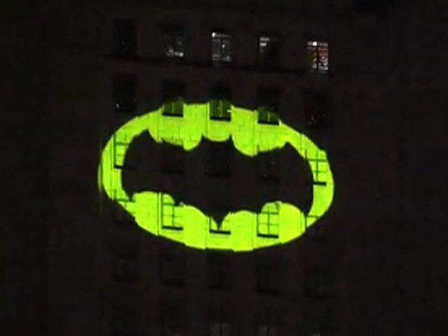Batman Signal Template Inspirational Image Batman Signal Impremedia