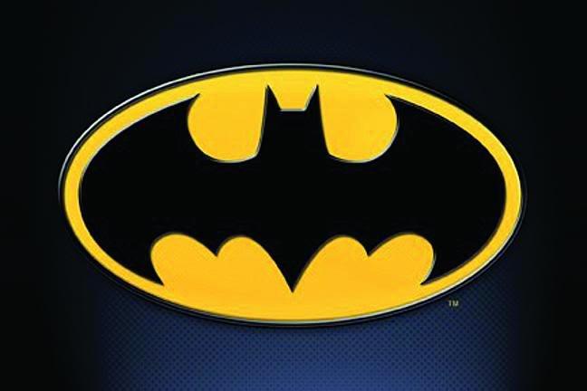 Batman Signal Template Luxury Batman by Emotiger123