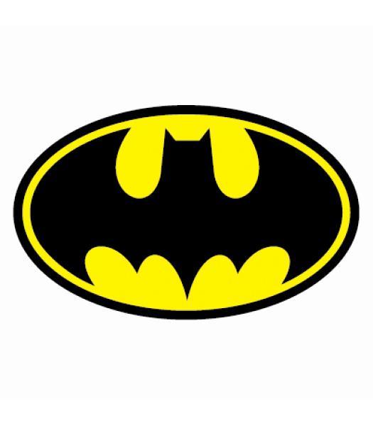 Batman Signal Template Luxury Batman Sticker Kopen