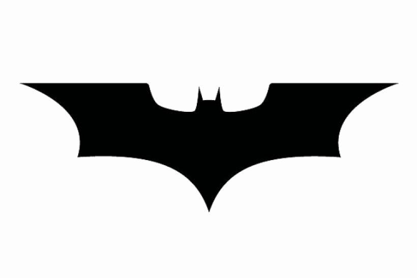 Batman Signal Template Luxury Dc Ics Sues Spanish soccer Club Over Batman S Image