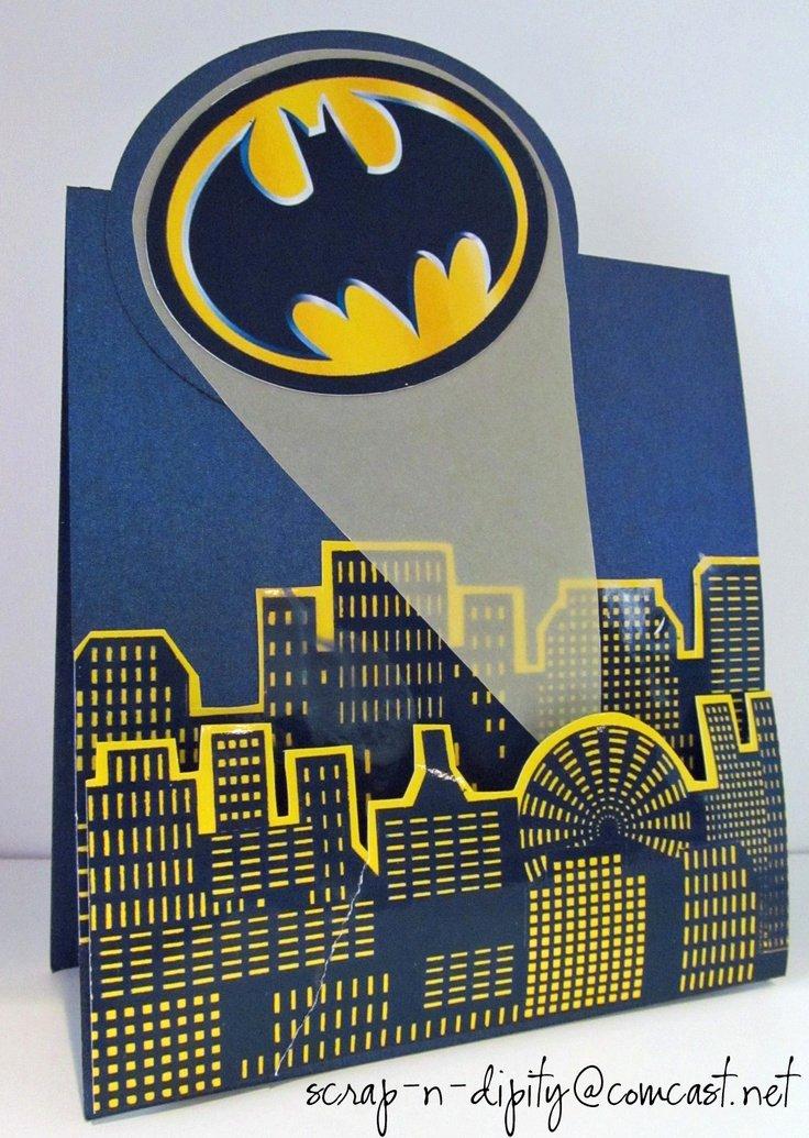 Batman Signal Template Unique 17 Best Images About Party Invitations On Pinterest