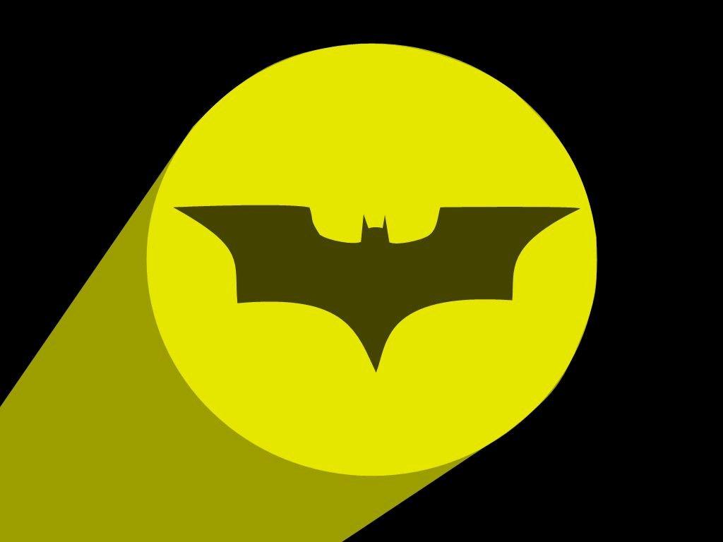 Batman Signal Template Unique Batman Clipart Signal Light Pencil and In Color Batman