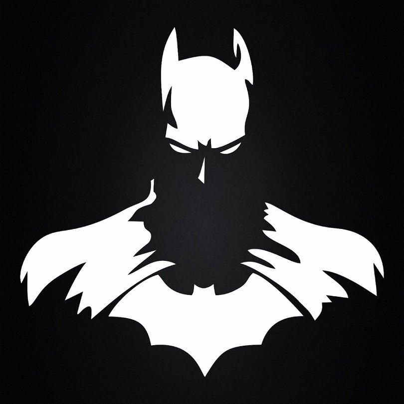 Batman Symbol Pumpkin Stencil Best Of Free Batman Cake Stencil Download Free Clip Art Free