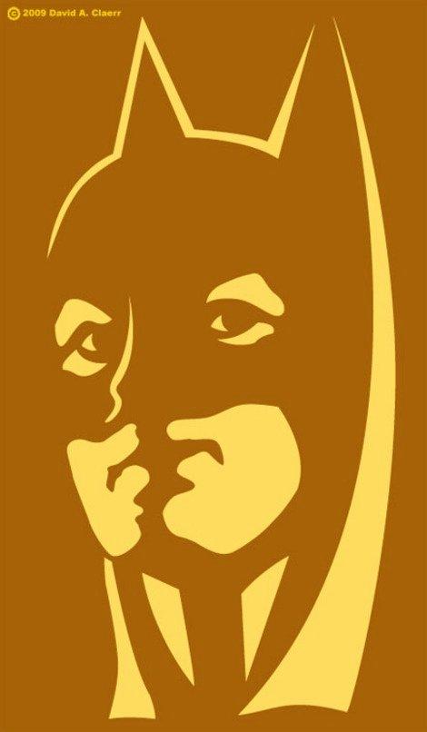 Batman Symbol Pumpkin Stencil Fresh 17 Best Ideas About Batman Pumpkin Stencil On Pinterest