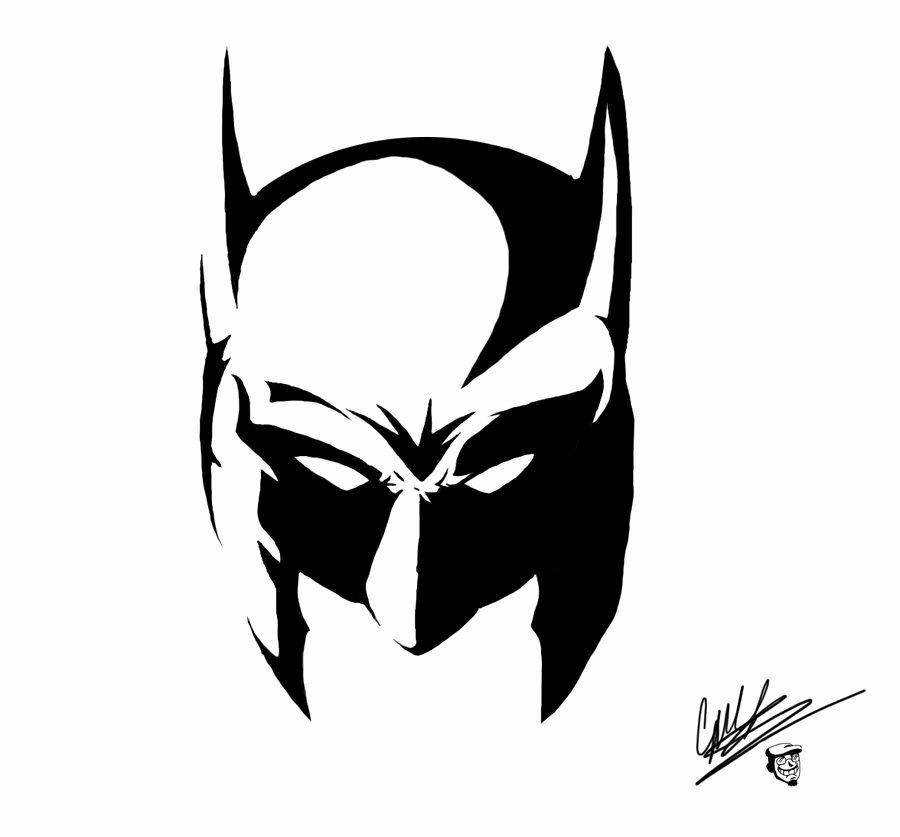 Batman Symbol Pumpkin Stencil New Gallery Index Halloween Tattoo Page 21