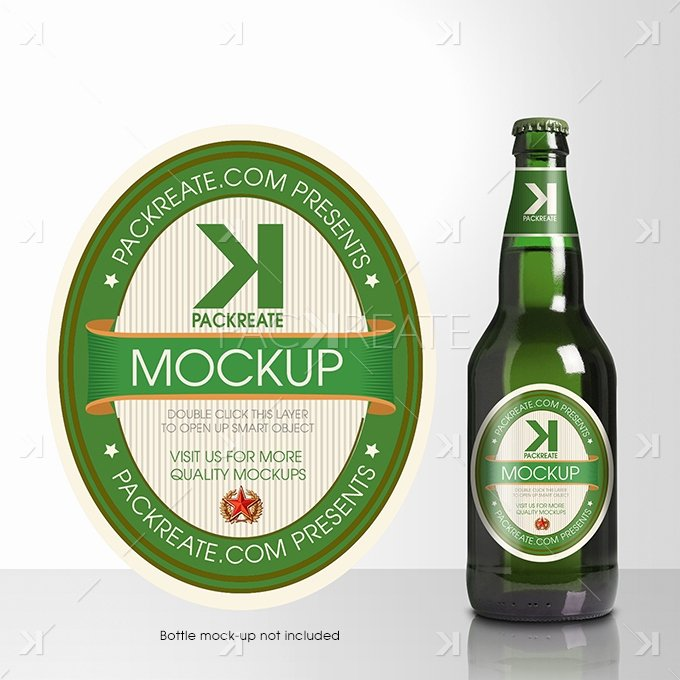 Beer Label Template Word Elegant Label Template 14 Per Sheet