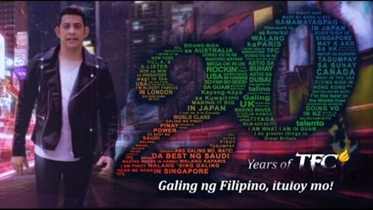 Biblical Worldview Essay Bibl 104 Inspirational Ang Ganda Ng Pilipinas Essays Maheez