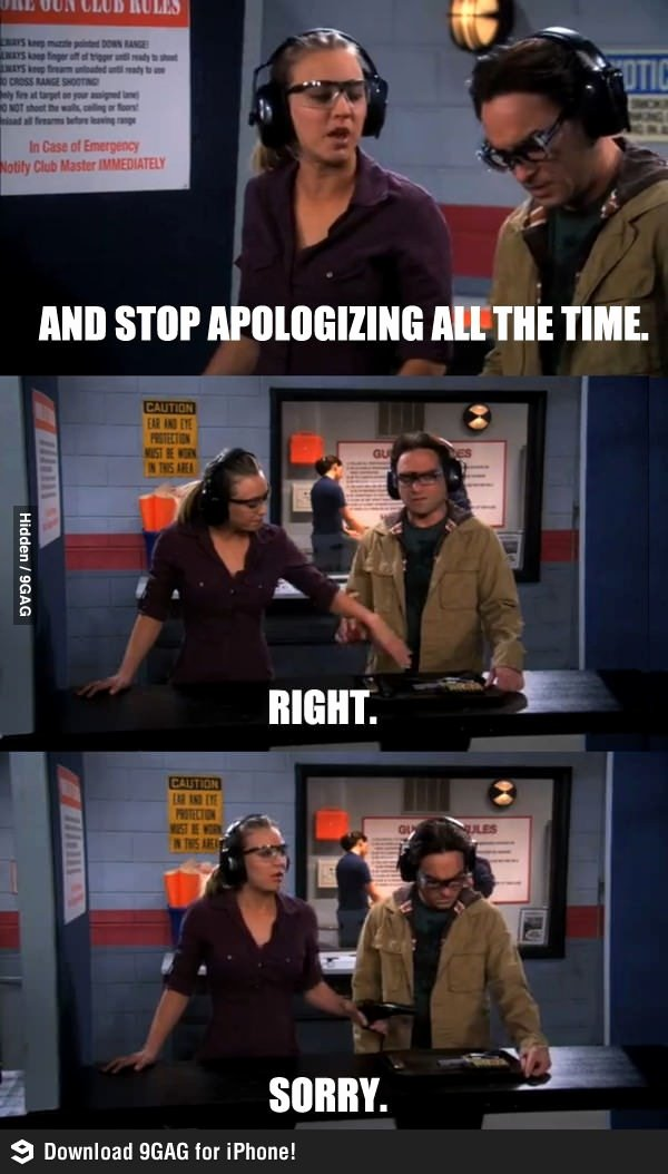 Big Bang theory Roommate Agreement Pdf Best Of 17 Best Images About Sheldon Bazinga On Pinterest