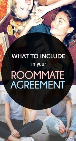 Big Bang theory Roommate Agreement Pdf Fresh 1000 Ideas About Roommate Agreement On Pinterest
