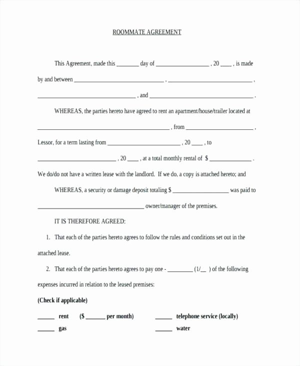 Big Bang theory Roommate Agreement Pdf New Sheldon Cooper Roommate Agreement Template