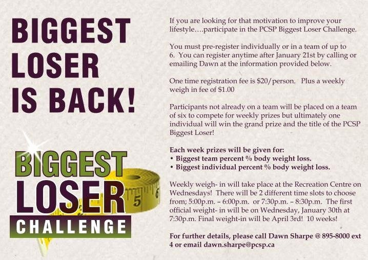 Biggest Loser Contest Flyer Template Awesome 28 Of Biggest Loser Template