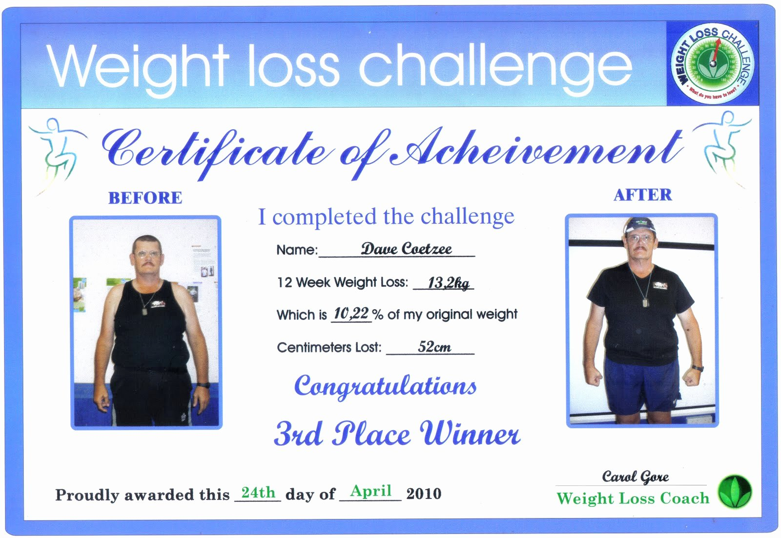 Biggest Loser Contest Flyer Template Beautiful 27 Of Weight Loss Contest Template