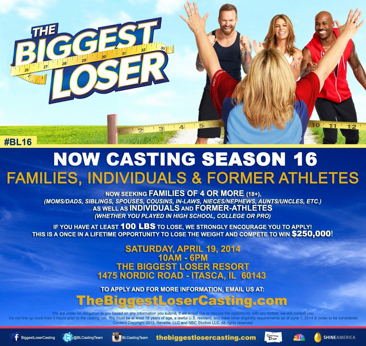 Biggest Loser Contest Flyer Template Elegant Biggest Loser Tv Program Try Outs