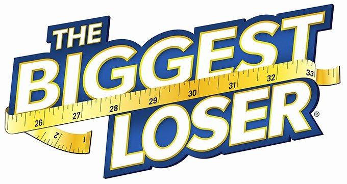 Biggest Loser Contest Flyer Template Fresh Biggest Loser Contest at Work Flyer Voaac