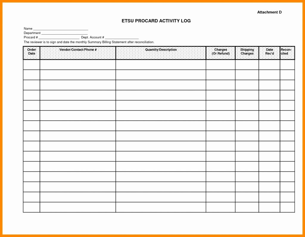 Bill organizer Spreadsheet Lovely Medical Bill organizer Spreadsheet Google Spreadshee