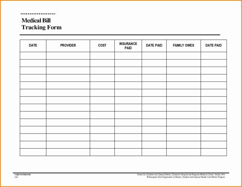Bill Pay Spreadsheet Luxury Blank Monthly Bill Payment Worksheet – Template Calendar