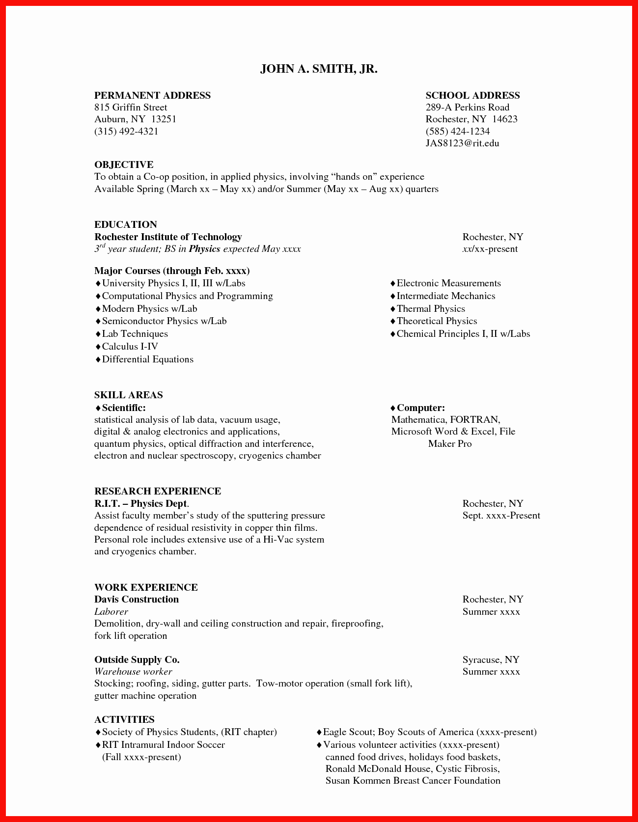 Billing and Coding Resume Beautiful Billing and Coding Resume