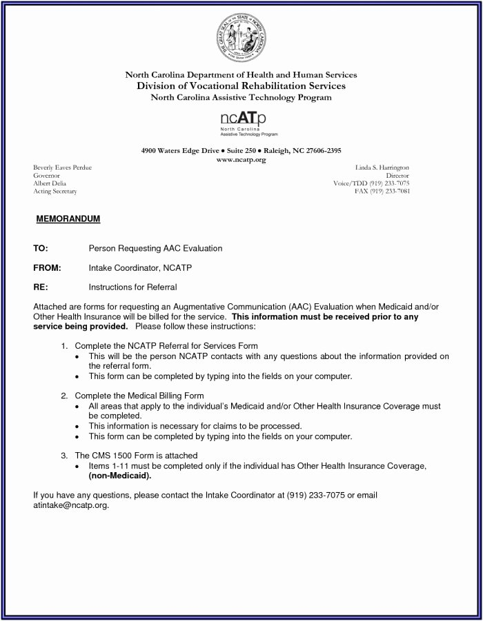 Billing and Coding Resume Fresh Medical Billing and Coding Resume Entry Level Resume